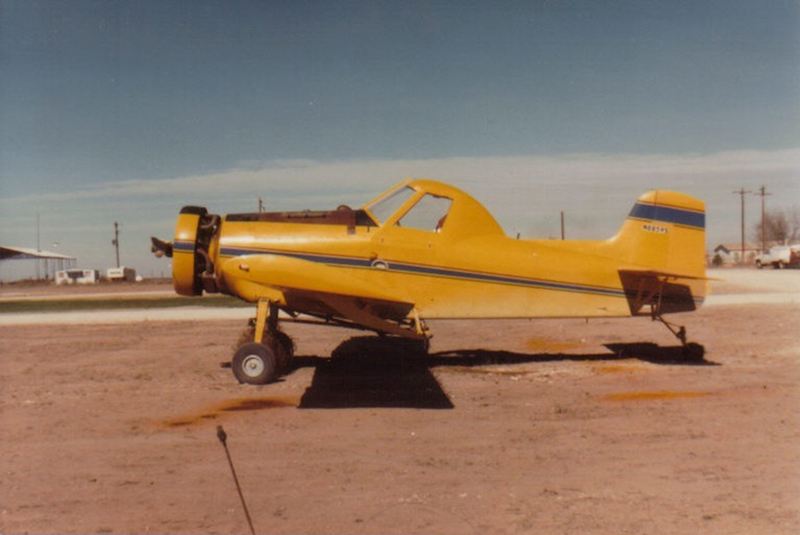 Air-Tractor-40-Years-Bruton1