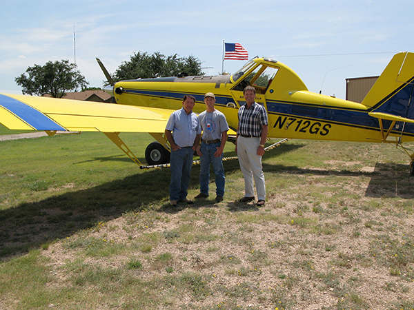 Air-Tractor-40-Years-Bruton4