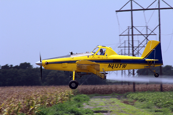 Air-Tractor-40-Years-Bruton6