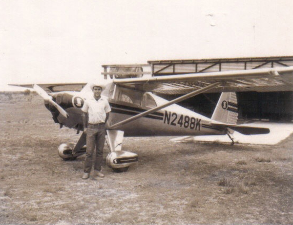 Air-Tractor-40-Years-Bruton7