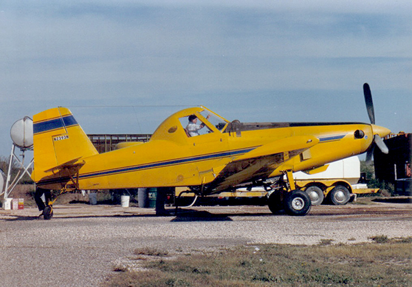 Air-Tractor-40-Years-Bruton8