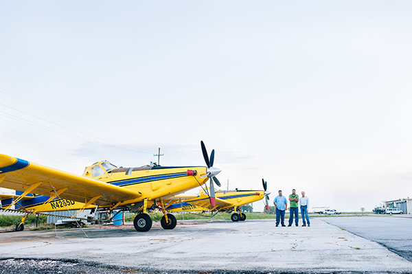 Air-Tractor-40-Years-Sumersill2