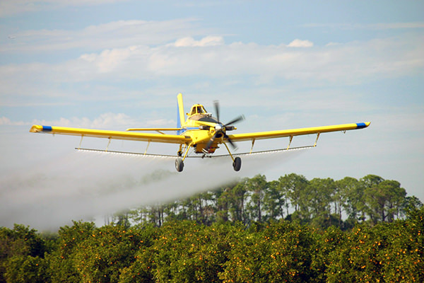Air-Tractor-40-Years-Sumersill3
