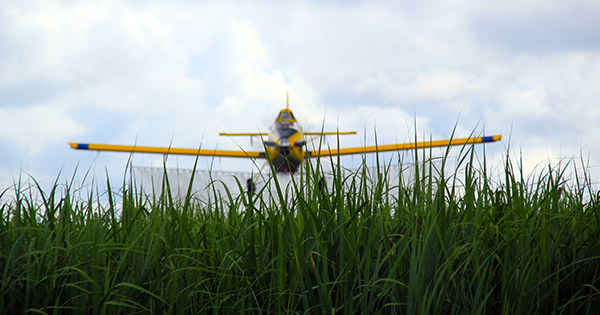Air-Tractor-40-Years-Sumersill5